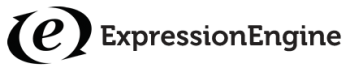 expressionengine-logo.png#asset:2570:partnerLogos