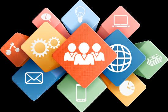 services-content-image.png#asset:2569